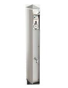 EXTREME Service Pillar (CX1200)